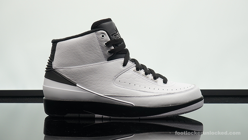 new styles cbfa7 f040b Foot-Locker-Air-Jordan-2-Retro-Wing-It- ...