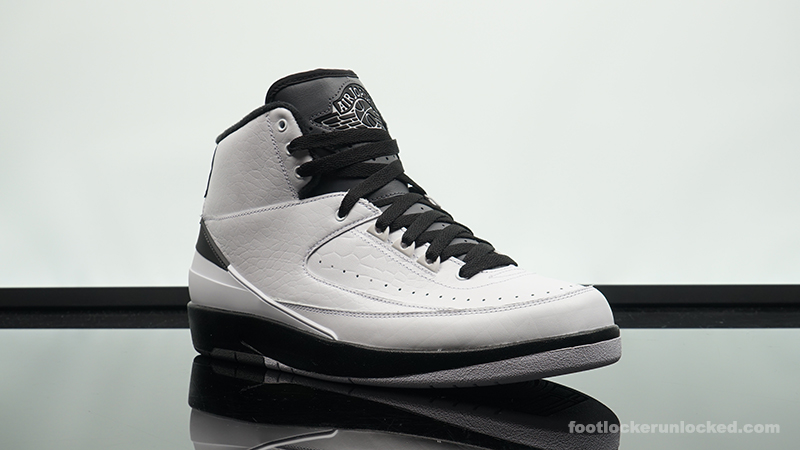 best sneakers 6dea9 4431e ... Foot-Locker-Air-Jordan-2-Retro-Wing-It- ...