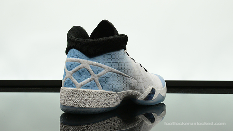 59216d378072f3 ... Foot-Locker-Air-Jordan-XXX-UNC-6 ...