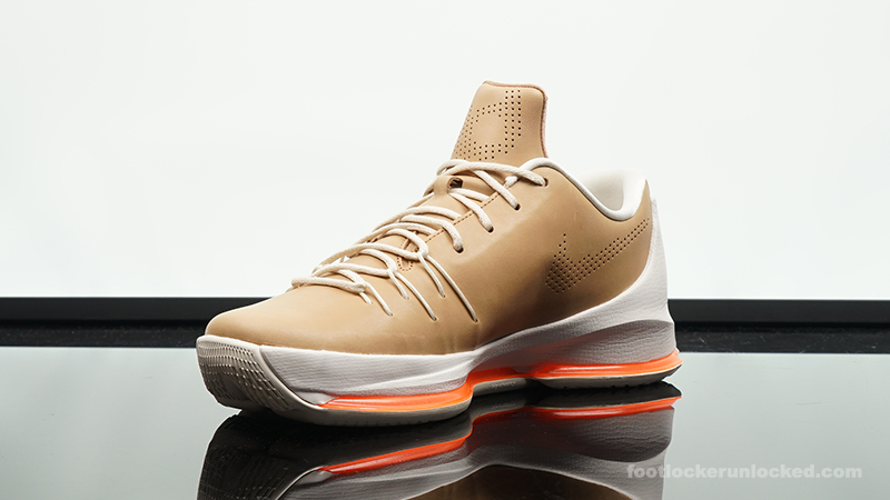 f92cf183c033 discount nike kd 8 ext 619d8 fe0fd  discount foot locker nike kd 8 vachetta  tan 4 92928 d71db