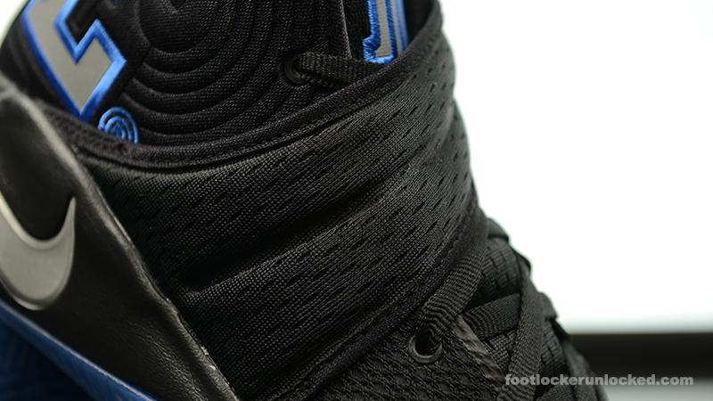"Nike Kyrie 2 ""Duke"" – Foot Locker Blog"