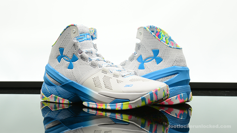more photos 8bdc2 05a38 Foot-Locker-Under-Armour-Curry-2-Surprise-Party-
