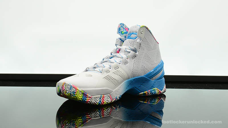super popular 6735d e8385 ... Foot-Locker-Under-Armour-Curry-2-Surprise-Party- ...