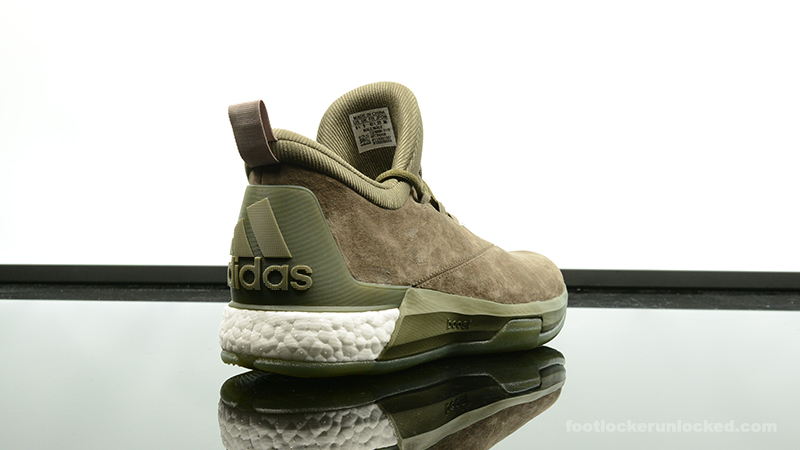 Adidas Harden Cargo