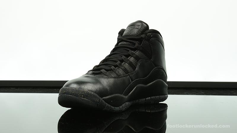 640e70e479d4c0 ... Foot-Locker-Air-Jordan-10-Retro-NYC-4 ...