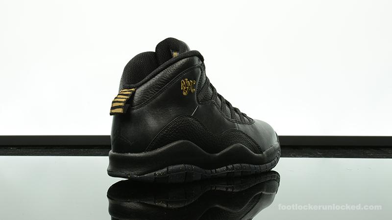 31738fb508c97f ... Foot-Locker-Air-Jordan-10-Retro-NYC-6 ...