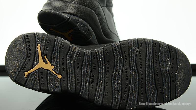 23d348ae76ee3d ... Foot-Locker-Air-Jordan-10-Retro-NYC-7 ...