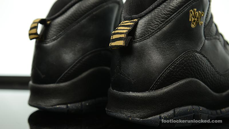 0b60d85c9d5efc ... Foot-Locker-Air-Jordan-10-Retro-NYC-8 ...