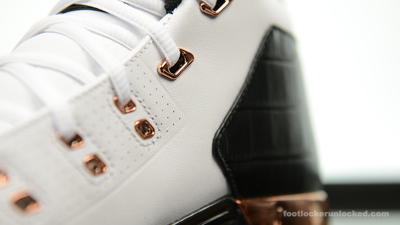f4c54838e87600 ... Foot-Locker-Air-Jordan-17-Retro-Copper-10 ...