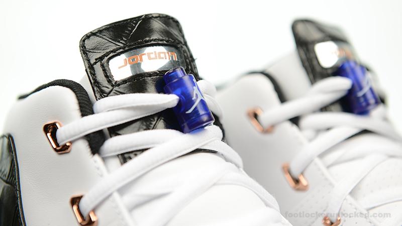 44d621fa62f61e ... Foot-Locker-Air-Jordan-17-Retro-Copper-11 ...