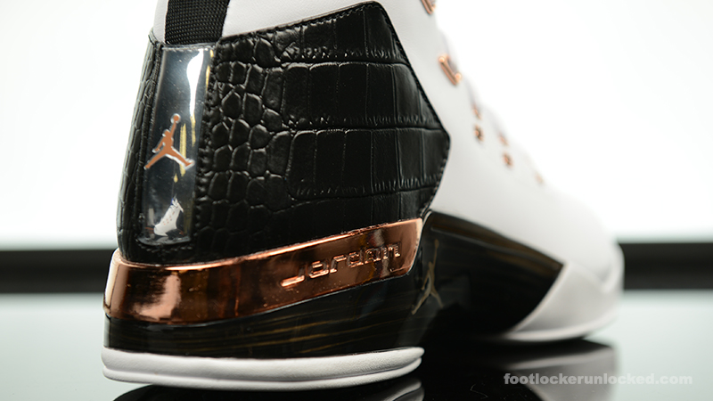 ac8d3f0885b44f ... Foot-Locker-Air-Jordan-17-Retro-Copper-12 ...