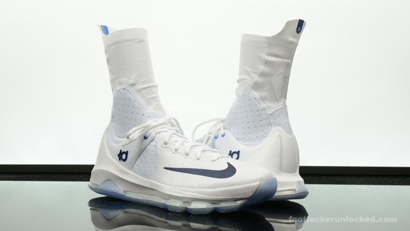 best website c8a4d 10c29 Nike Basketball Elite Series Collection – Foot Locker Blog