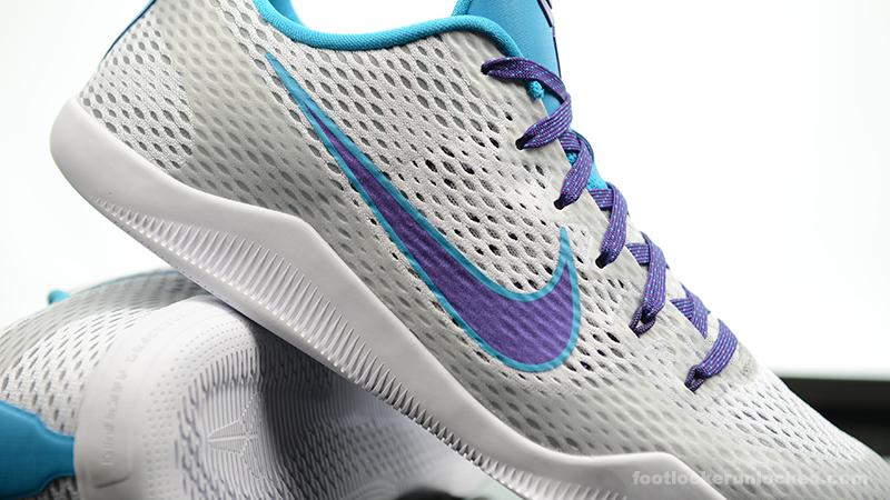 newest 7ca54 04a68 ... Foot-Locker-Nike-Kobe-XI-Draft-Day-12