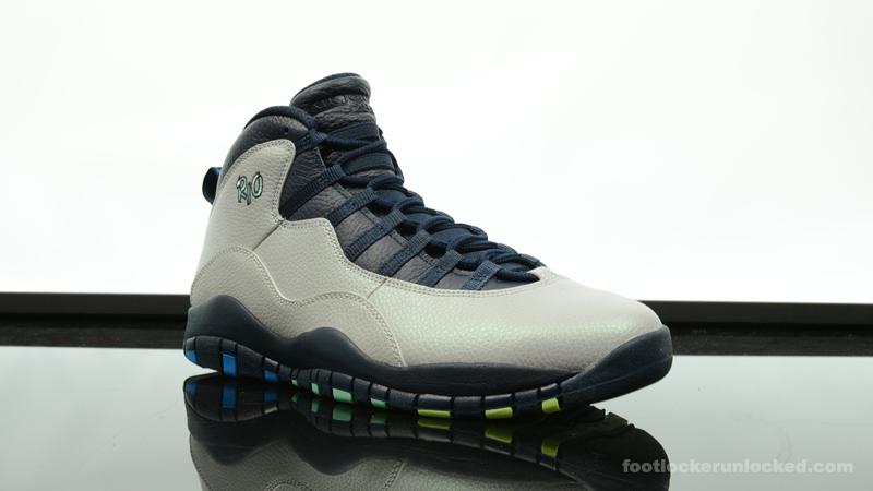 new styles 26509 e987b Foot-Locker-Air-Jordan-10-Retro-Rio-3 ...