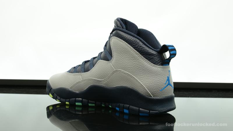 53e62726923f4d ... Foot-Locker-Air-Jordan-10-Retro-Rio-5 ...