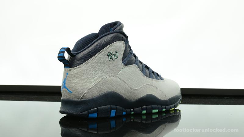 13be2aaeac44c7 ... Foot-Locker-Air-Jordan-10-Retro-Rio-6 ...