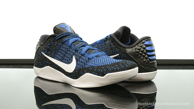 af942594c1d Kobe XI – Foot Locker Blog