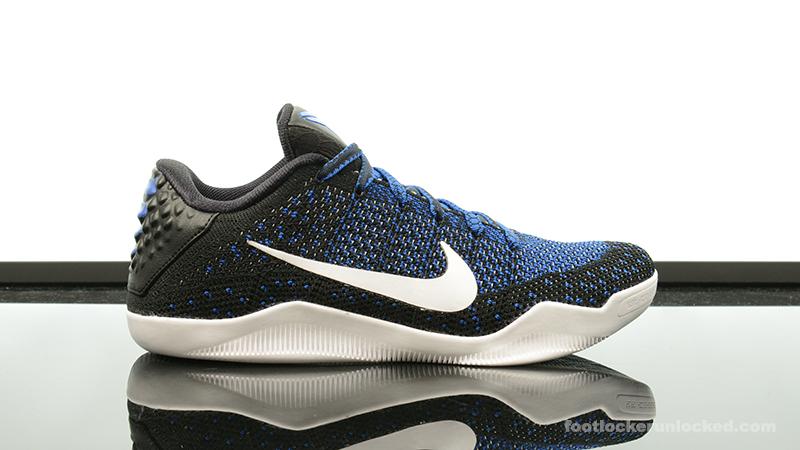 sports shoes 8f764 1a072 Foot-Locker-Nike-Kobe-XI-Mark-Parker-2 ...