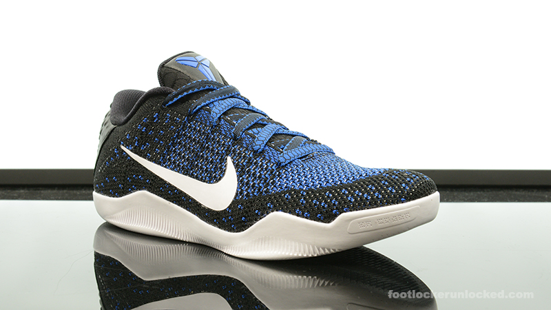 f9a27567ac29 Foot-Locker-Nike-Kobe-XI-Mark-Parker ...