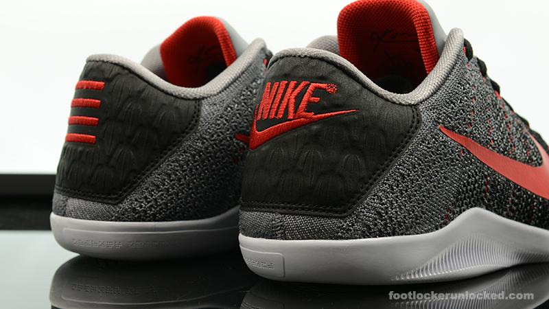 brand new a4788 74d0e ... Foot-Locker-Nike-Kobe-XI-Tinker-8 ...