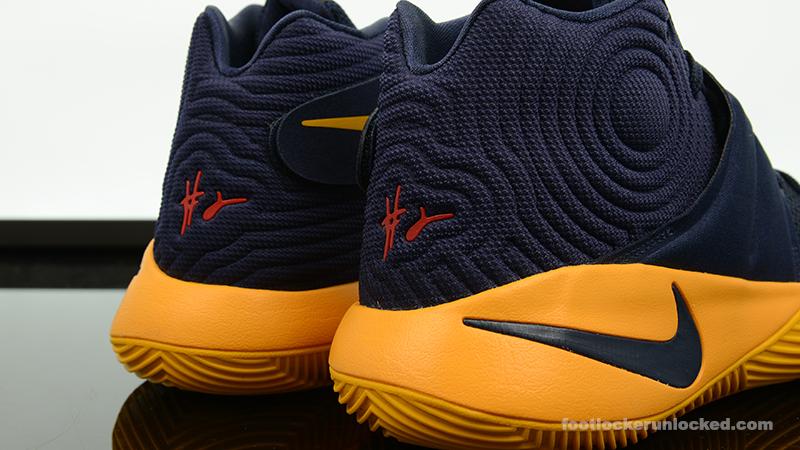 ... Foot-Locker-Nike-Kyrie-2-Cavs-10 ... 4bba3fd23