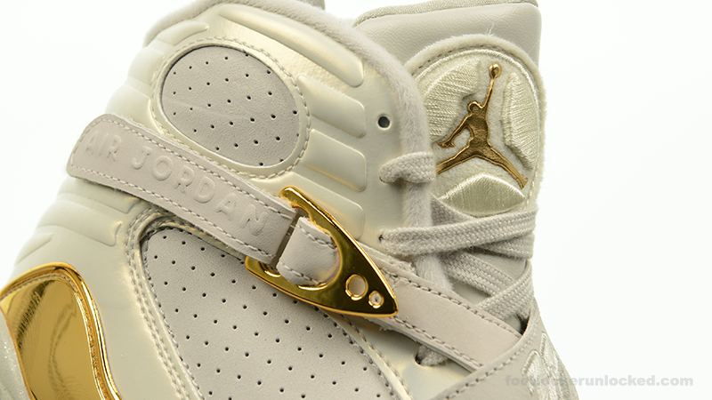 "c267ca151ed0 Air Jordan 8 Retro ""Championship Trophy"" – Foot Locker Blog"