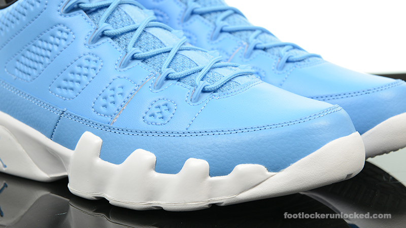 new concept 0f952 70c95 ... Foot-Locker-Air-Jordan-9-Retro-Low-Pantone- ...