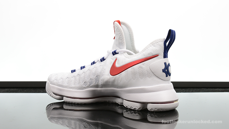 promo code 35830 12bc7 ... buy foot locker nike kd 9 premiere 5 d1bb2 3e0a2