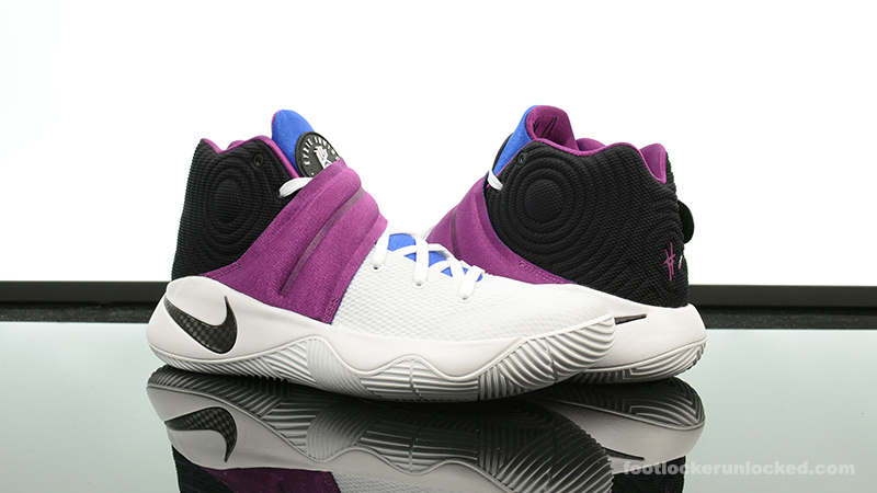 "purchase cheap db7c3 af872 Nike Kyrie 2 ""Kyrache"""