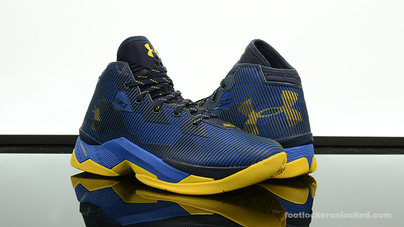 8522526fbdd under armour curry 2.5 kids yellow cheap   OFF36% The Largest ...