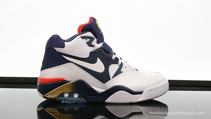 Foot-Locker-Nike-Air-Force-180-Olympic-2 ... 3656056955