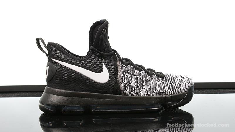 "164c5bbd72d4 Nike KD 9 ""Mic Drop"" – Foot Locker Blog"