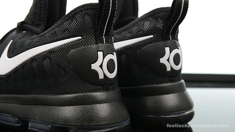 9e7f16b3e532 ... Foot-Locker-Nike-KD-9-Mic-Drop-7 ...