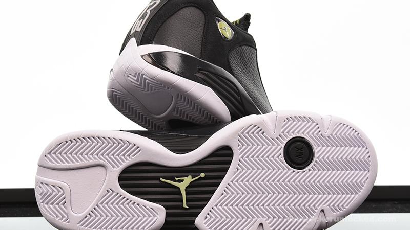 best sneakers 65025 a2aac ... Foot-Locker-Air-Jordan-14-Retro-OG-Indiglo- ...