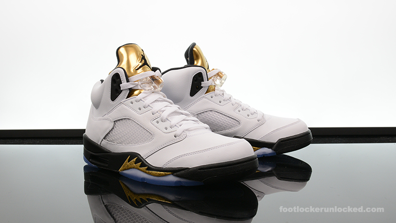 the latest 34ca1 0c76a metallic gold – Foot Locker Blog