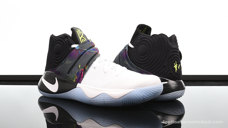 reputable site d30bd 6c537 Foot-Locker-Nike-Kyrie-2-Parade-1