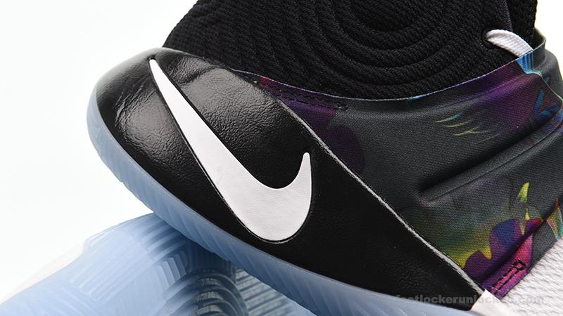 527732eddea5 ... Foot-Locker-Nike-Kyrie-2-Parade-11 ...