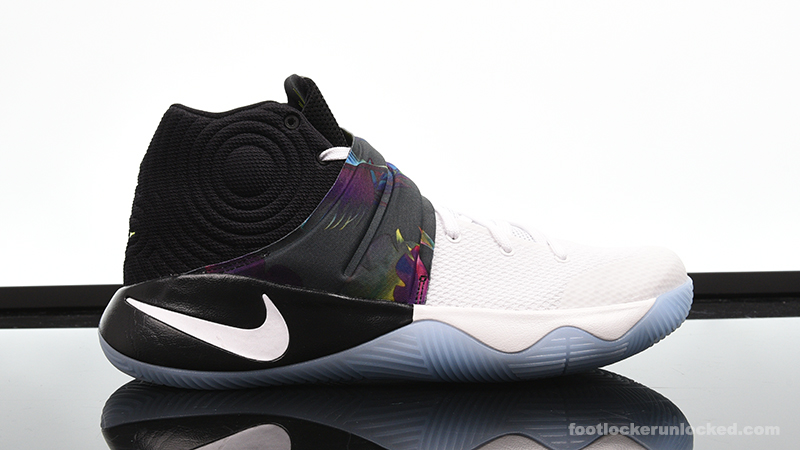timeless design a0ac1 1ca30 Foot-Locker-Nike-Kyrie-2-Parade-2 ...