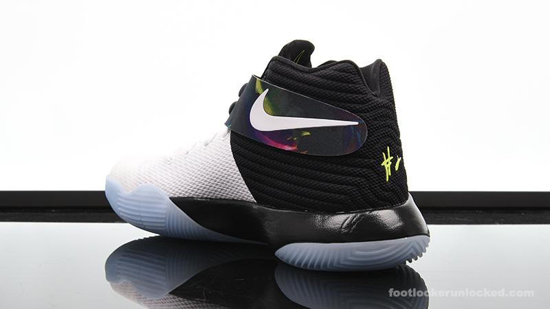 "Nike Kyrie 2 ""Parade"" – Foot Locker Blog"