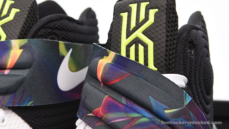 wholesale dealer f4c70 8689b ... Foot-Locker-Nike-Kyrie-2-Parade-9 ...