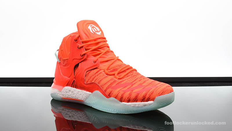 brand new d6642 c7ad0 d rose 7 boost Sale  Up to OFF61% Discounts