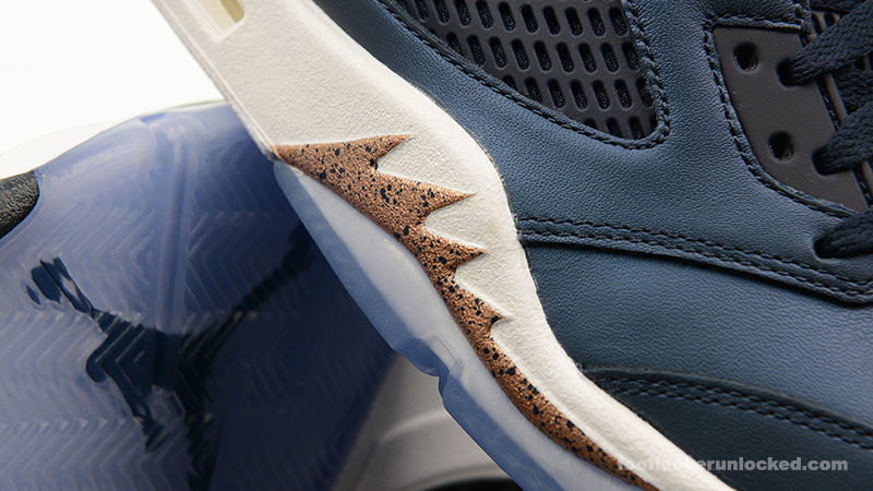 538fec6581057e ... Foot-Locker-Air-Jordan-5-Retro-Bronze-10 ...