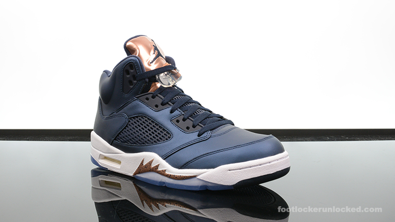 18b071b5e3af62 ... Foot-Locker-Air-Jordan-5-Retro-Bronze-3 ...