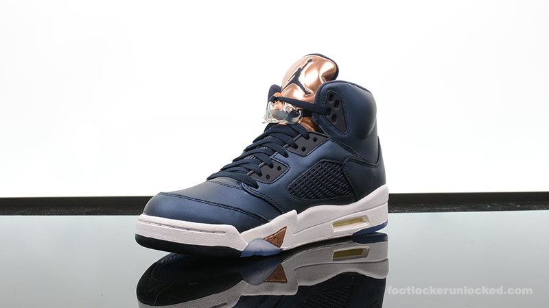 a87506600add8c ... Foot-Locker-Air-Jordan-5-Retro-Bronze-4 ...