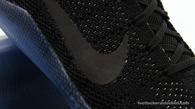 "7c73161c96b Nike Kobe XI Elite ""Black Space"" – Foot Locker Blog"