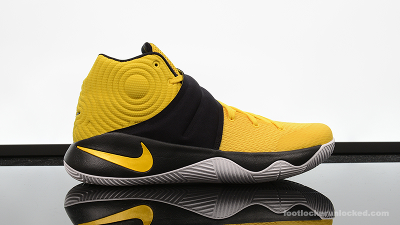 "487308527c04 Nike Kyrie 2 ""Australia"" – Foot Locker Blog"