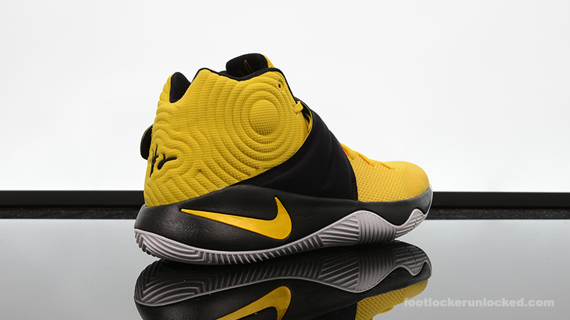 save off ae0ae f12b9 ... Foot-Locker-Nike-Kyrie-2-Australia-6 ...