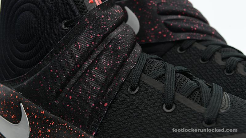 e1dbc1cc8bd7 ... Foot-Locker-Nike-Kyrie-2-Speckle-8 ...
