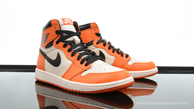 "quality design 78e7d 2180f Air Jordan 1 Retro High OG ""Shattered Backboard Away"" – Foot ..."