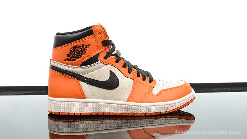52fc675365c5 Foot-Locker-Air-Jordan-1-Retro-High-OG- ...